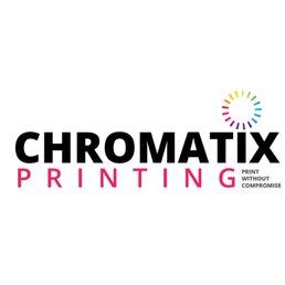 Chromatix printing 10 photos printing services mississauga on photo of chromatix printing mississauga on canada chromatix printing mississauga printing reheart Images