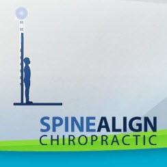 Spine Align Chiropractic: 1491 Curlew Dr, Ammon, ID