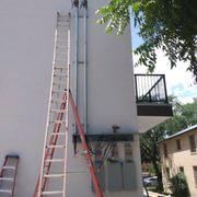 Photo Of Eb Extreme Electrical Services San Antonio Tx United States