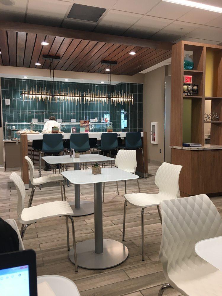 Escape Lounges: 3087 Terminal Dr, Burlington, KY