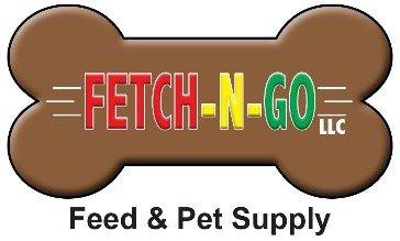 Fetch-N-Go: 103 College Park Plz, Johnstown, PA