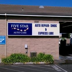 5 Star Auto >> Five Star Auto Center 150 Photos 344 Reviews Car Wash