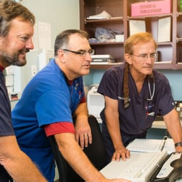 Physicians Premier Emergency Room Corpus Christi