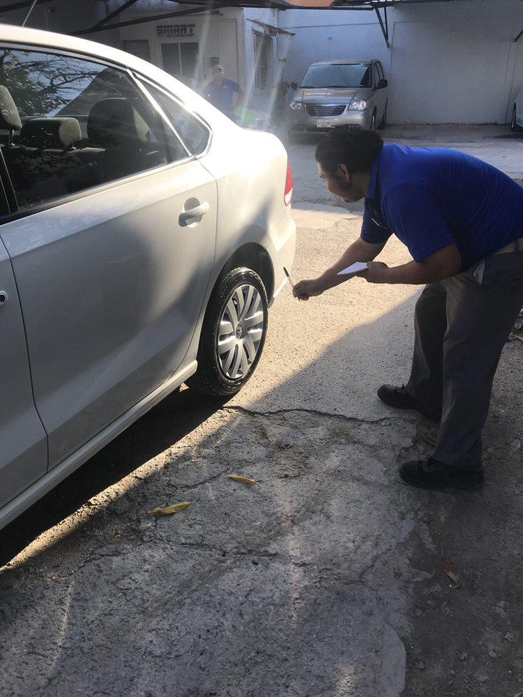 Alamo Car Rental Cozumel  Rentalcarscom