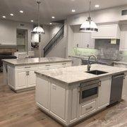 photo of kitchen innovations riverside ca united states