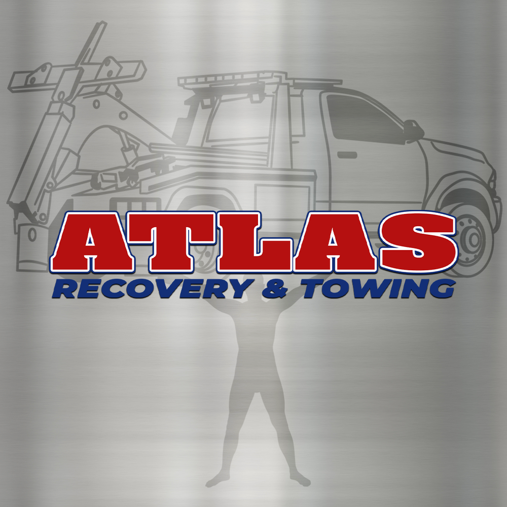 Atlas Recovery & Towing: 17554 Hwy 182, Starkville, MS