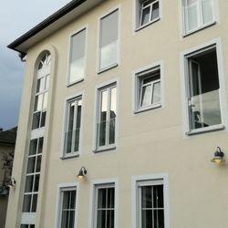 Schone Aussicht 13 Fotos Hotel Im Sperber 24 Bergen Enkheim
