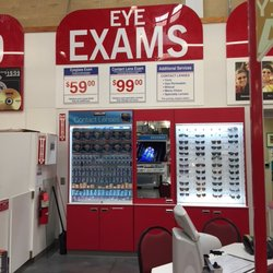 0880b22dd30 Optometrists in Bowie - Yelp