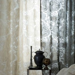 Fabbri Tende - Get Quote - 15 Photos - Furniture Reupholstery - Via ...