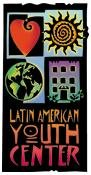 Latin American Youth Center: 3045 15th St NW, Washington, DC, DC