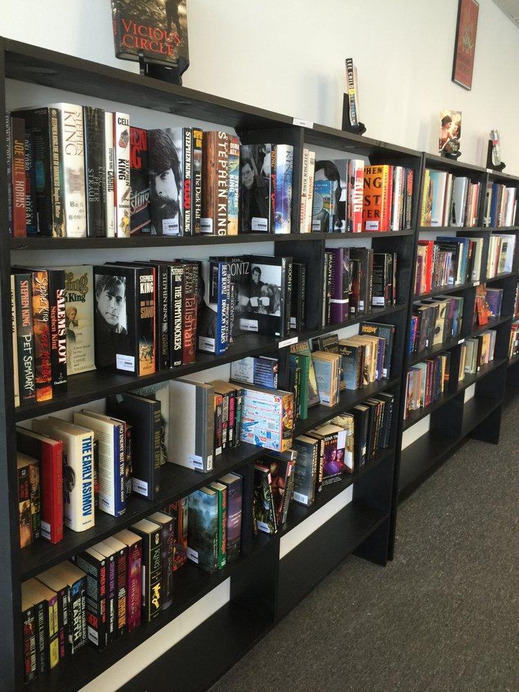 Paducah Books: 3233 Clarks River Rd, Paducah, KY