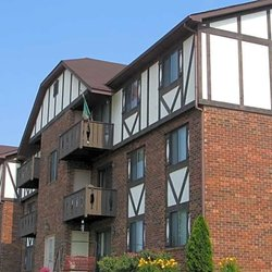 The Best 10 Apartments In Evansville In Last Updated August 2019