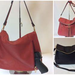 Photo Of Fashion Forward Handbags Las Vegas Nv United States Concealed Carry