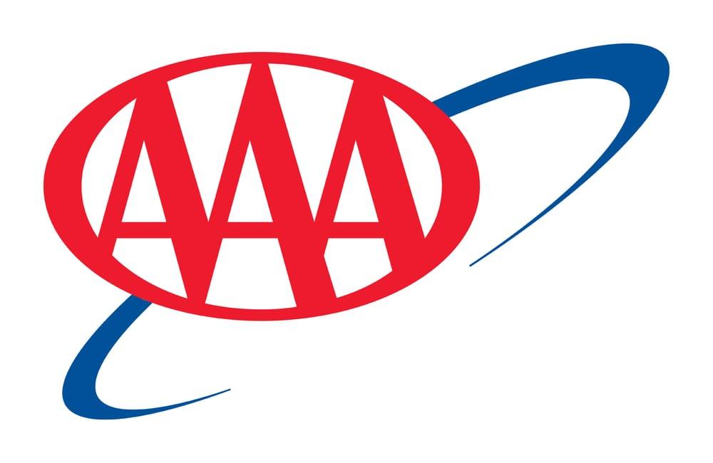 AAA Upper Arlington