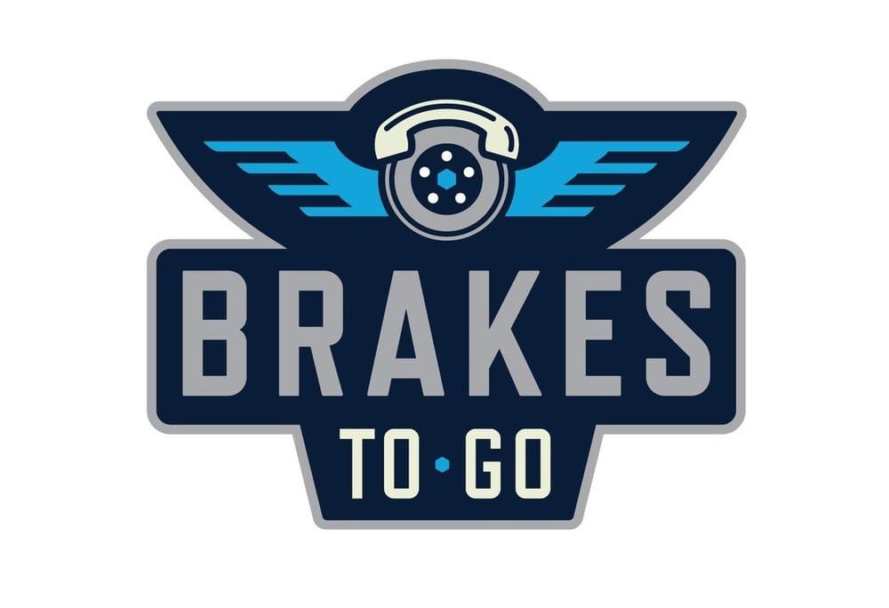 Brakes To Go - Mobile Brake Repair