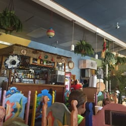 Photo Of El Dos Mexican Restaurant Hays Ks United States Nice Interior