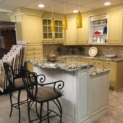 Superior Photo Of Master Kitchens And Baths   Fair Lawn, NJ, United States