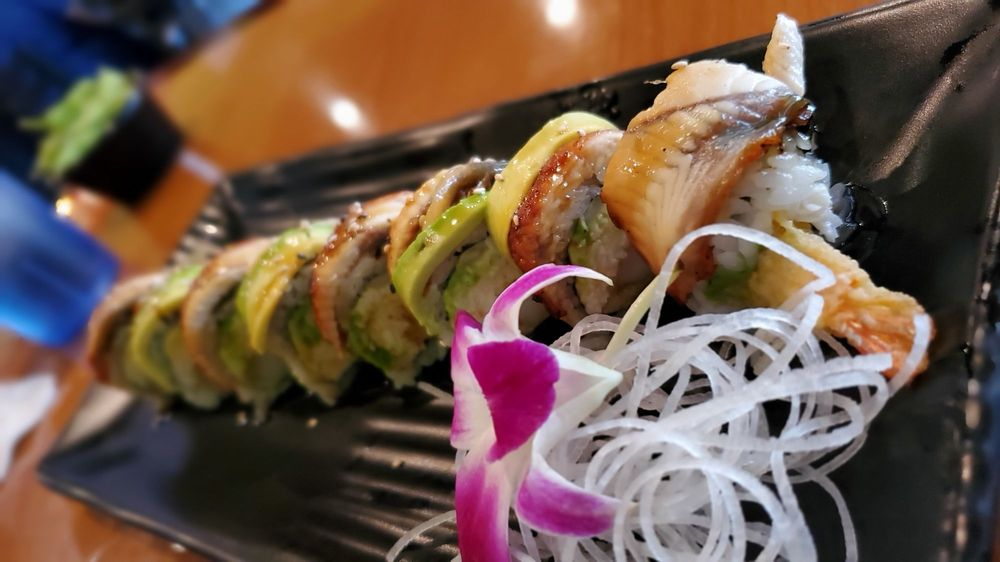 Sushi Gift Cards Certificates In Riverside Ca Giftrocket Get the inside scoop on jobs, salaries, top office locations, and ceo insights. sushi gift cards certificates in