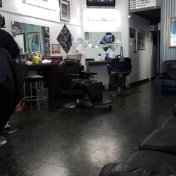 Photo Of Long Beach S Finest Beauty Barber Salon Ca United