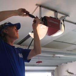 access garage doorsAccess Garage Door Service  Repair  Garage Door Services