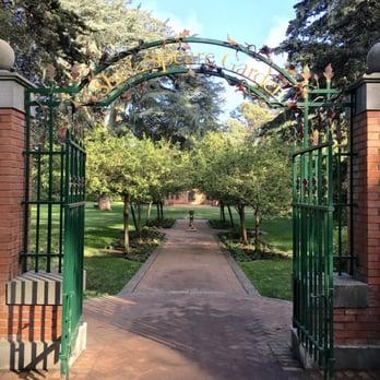 Shakespeare Garden 192 Photos 79 Reviews Parks Golden Gate Park San Francisco Ca
