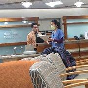 Hospital For Special Surgery - 56 Photos & 181 Reviews