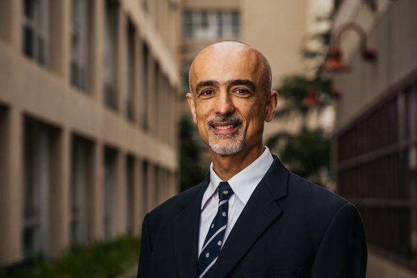 UCSF Pediatric Orthopaedics - 1300 S Eliseo Dr, Greenbrae