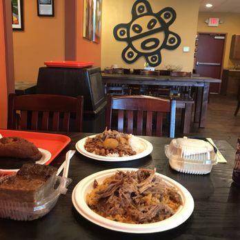 Photo Of El Rincon Caribe Tannersville Pa United States Amazing Food