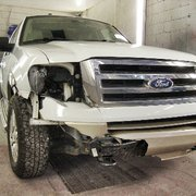 Excel Auto Body - Body Shops - 2841 State Rt 66, Export, PA ...