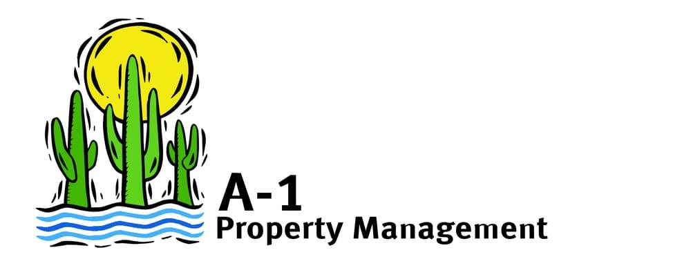 A 1 Property Management: Mohave Valley, AZ