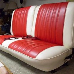 Davidson S Custom Upholstery Request A Quote Furniture Reupholstery 6240 Platte Ave Lincoln Ne Phone Number Yelp