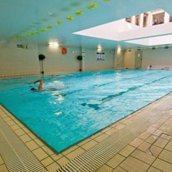 Energie Fitness Clarendon Street Last Updated 10 June 2017 28 Photos Swimming Pools 41