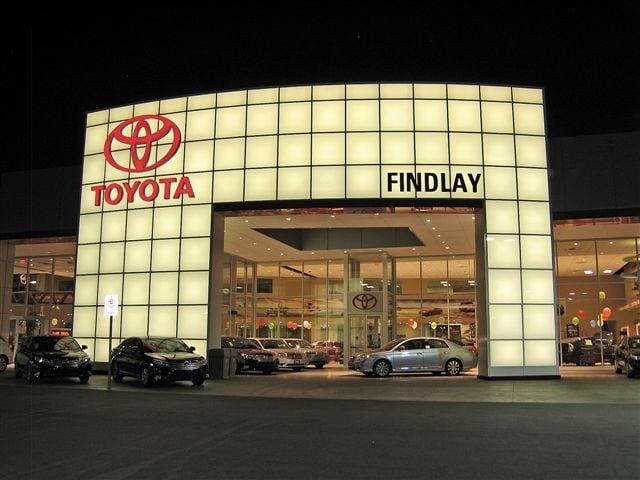Marvelous Findlay Toyota   157 Photos U0026 462 Reviews   Auto Repair   7733 Eastgate Rd,  Henderson, NV   Phone Number   Yelp