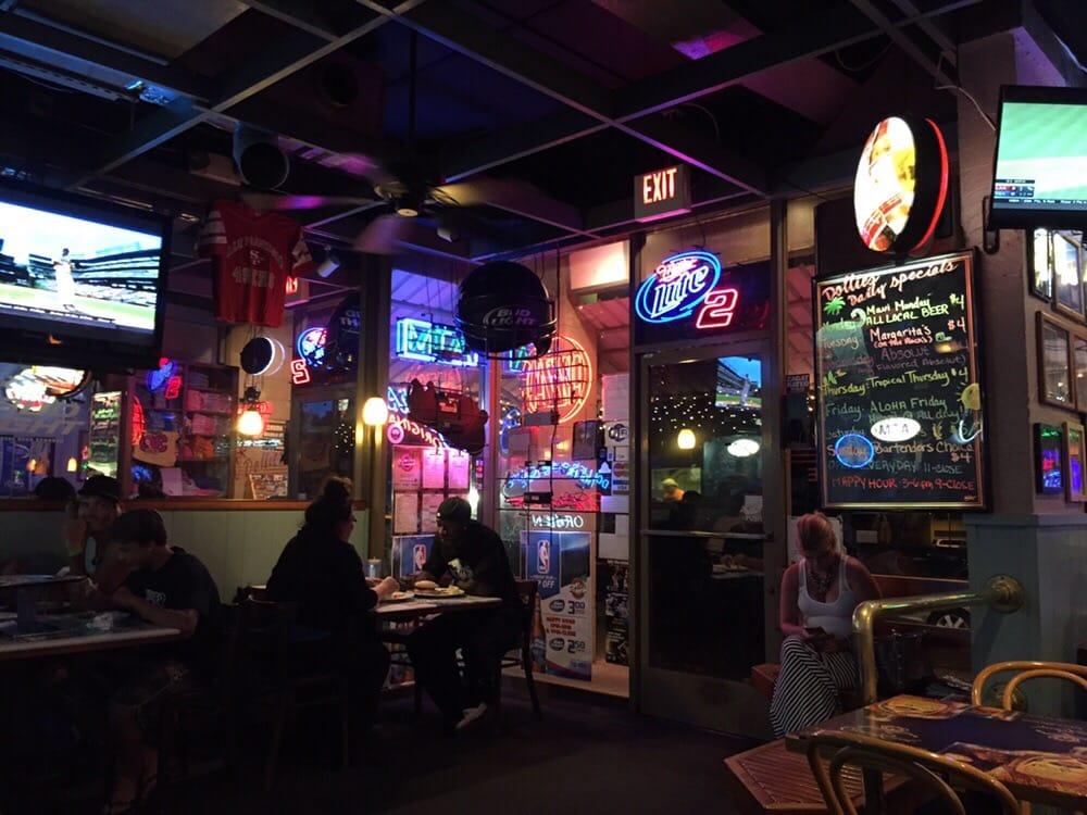 Foyer And Entryways Pub : Entryway yelp