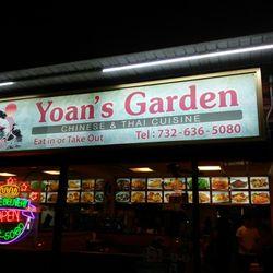 Yoans Garden 16 Photos 58 Reviews Chinese 849 Green St