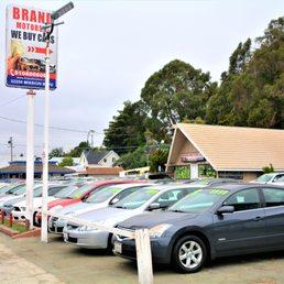 brand motors hayward 16 photos 24 reviews used car dealers 22250 mission blvd hayward. Black Bedroom Furniture Sets. Home Design Ideas