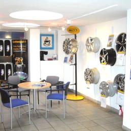 photos for ehrhardt reifen autoservice yelp. Black Bedroom Furniture Sets. Home Design Ideas