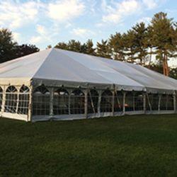 Photo of All Island Tents - Massapequa NY United States & All Island Tents - Party Equipment Rentals - Massapequa NY - Phone ...