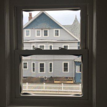 Photo Of Diamond Windows Doors Mfg Dorchester Ma United States This