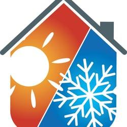 Larawan Ng Economic Heating And Air Conditioning Everett Wa Estados Unidos Our