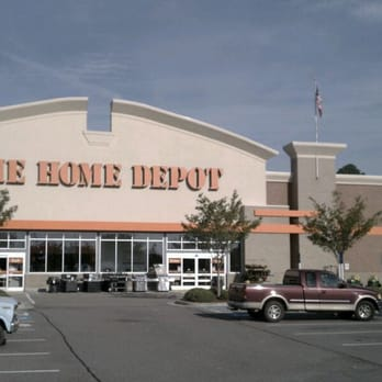 home depot augusta ga the home depot 19 photos amp 15 reviews hardware stores 10809