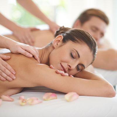anu massage outcall göteborg
