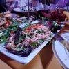 Romanoff Restaurant