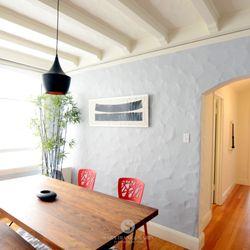 Sara Ibanez Marin Interior Design Interior Design 3344 16th St