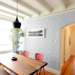 Photo Of Sara Ibanez Marin Interior Design San Francisco Ca United States
