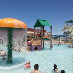 Whitney Ranch Recreational Center - 25 Photos & 22 Reviews ...  Whitney