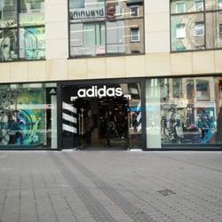 adidas deutschland telefonnummer