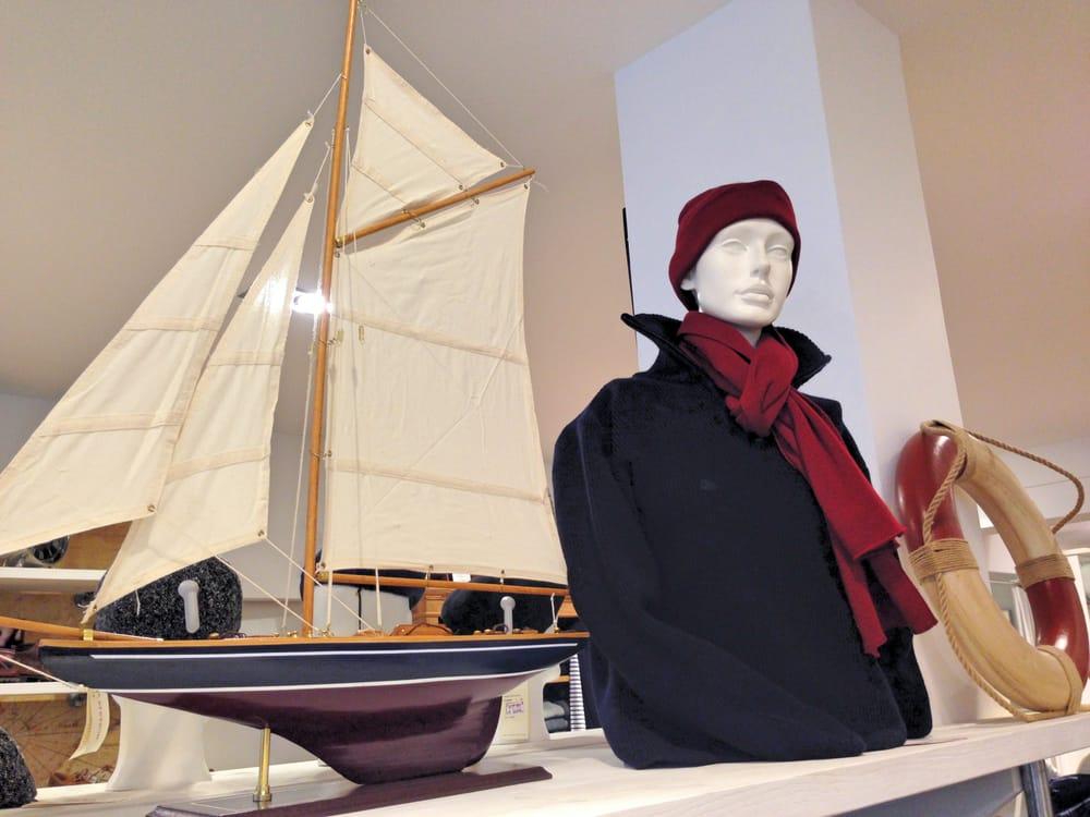 maritime deko yelp. Black Bedroom Furniture Sets. Home Design Ideas