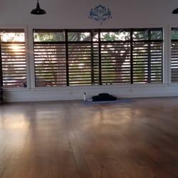 Photo Of Willow Gardens Hot Yoga Studio   Buda, TX, United States