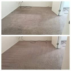 Photo of Safari Carpet Cleaning - Bakersfield, CA, United States